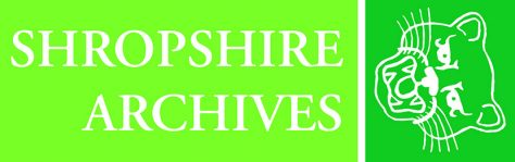 Shropshire Archives