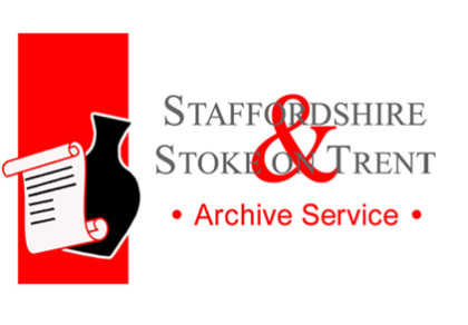Staffordshire and Stoke on Trent Archive Service