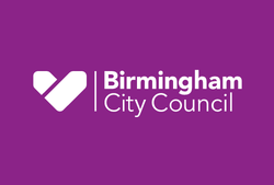 City of Birmingham Archives and Collections