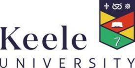 Keele University Special Collections and Archives