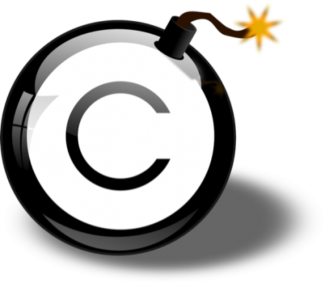 Understanding copyright in a digital environment