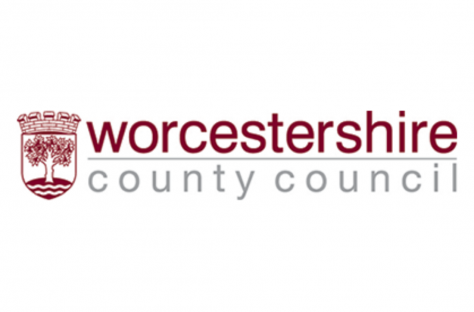 Worcestershire Archive and Archaeology Service