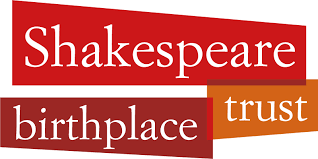 Shakespeare Birthplace Trust Library & Archives