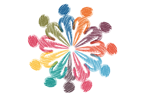 Diversity training – a useful first course