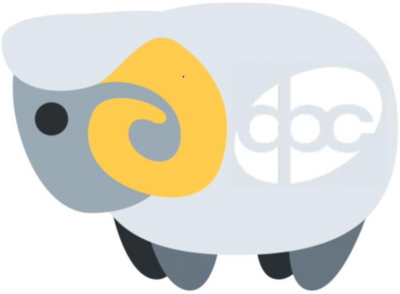 Digital Preservation Coalition Rapid Assessment Model logo   © Digital Preservation Coalition