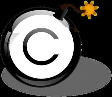 Understanding copyright in a digital environment