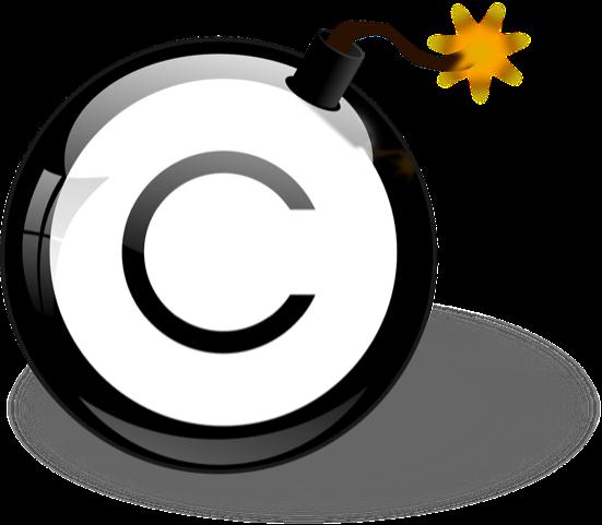 Digital copyright masterclass for AWM members