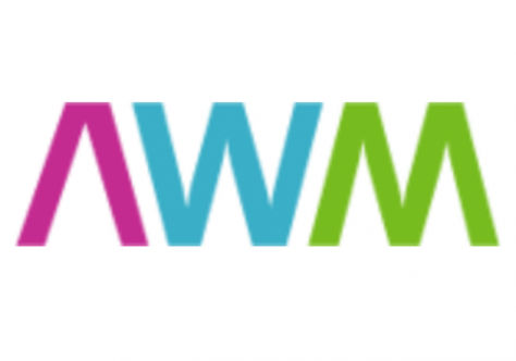 Employment opportunity with Archives West Midlands