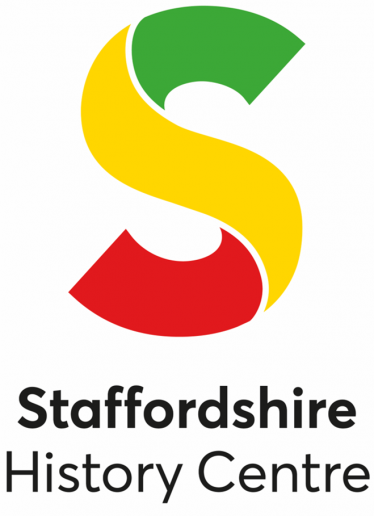 Staffordshire History Centre | © Staffordshire County Council